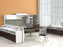Cubicle Office Desks Friant Dash Interra Integrated Office Cubicles U0026 Workstations