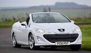 peugeot 308 cc review 2009 2014 parkers