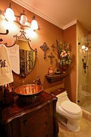 the 25 best tuscan bathroom decor ideas on pinterest tuscan