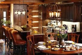 primitive kitchen decorating ideas primitive kitchen decor idea for top kitchen cabinets wooden