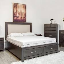 mako bedroom furniture mako wood furniture queen beds at king furniture mattress