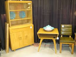 Best Furniture Prices Los Angeles Mid Century Modern Furniture Stores U2014 Desjar Interior