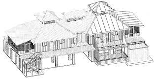 innovative cad house design cad house design on 1280x720 autocad
