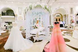 bridal boutique esposa bridal shop in uae