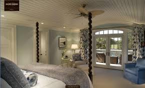 home design beadboard vaulted ceiling architects garage doors