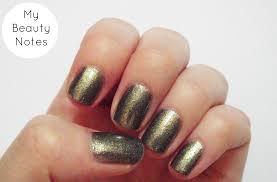 revlon nail polish rich u2013 great photo blog about manicure 2017