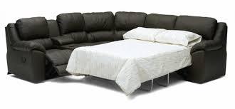 barcalounger premier reclining sofa barcalounger leather sleeper sofa 28 images barclay power
