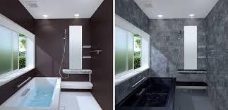 Interior Design - Small bathroom designs pictures 2010
