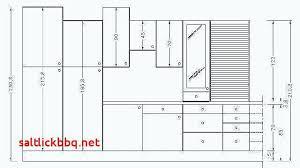 hauteur de cuisine a quelle hauteur fixer meuble haut cuisine ikea a eur fixer cuisine