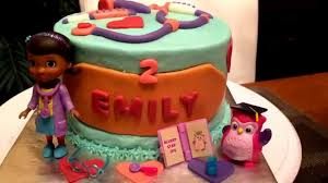 doc mcstuffins birthday cake doc mcstuffins birthday cake eye doctor hootsburgh