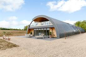 versatile and contemporary converted barn united kingdom luxury
