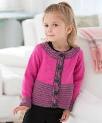 899 best childrens patterns images on pinterest baby knits baby