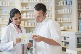 Pharmacy Technician Job Duties Resume by List Of Pharmacy Technician Skills For Resumes
