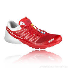 light trail running shoes red salomon s lab sense trail running shoe lightweight mens light