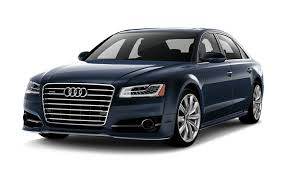 audi a8 4 0 t review audi a8 reviews audi a8 price photos and specs car and driver