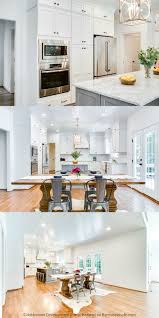 Kitchen And Dining Room Remodelaholic Before U0026 After From Dated 1980 U0027s Renovation To