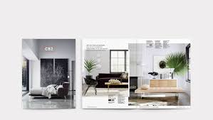 trendy design ideas 9 home wall decor catalogs online catalog for modern furniture and home decor cb2