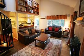 is livingroom one word living room one word or two images wine and dine i on on theres