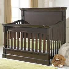 Convertible Crib Brands by Dolce Babi Roma Collection Dolce Babi Shop By Brand
