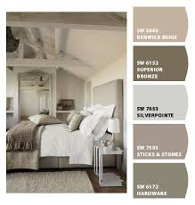 139 best paint images on pinterest colors home and at home
