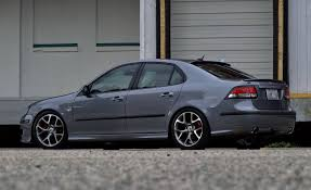 100 2004 saab 9 3 owners manual 1883 9 3 ss aftermarket