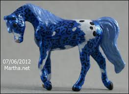 minnie whinnies 21 best breyer mini whinnies images on breyer horses