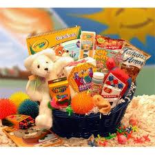 birthday baskets for dip book 3 44 oz walmart