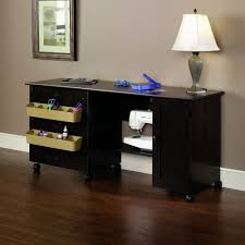 Best Sewing Table by Sewing Machine Cabinets Best Sewing Machines