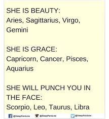 Funny Virgo Memes - me taurus so true zodiac taurus pinterest taurus