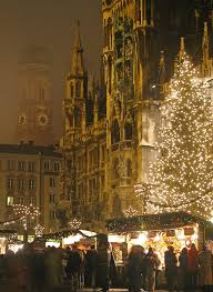 christmas time in germany skyscrapercity