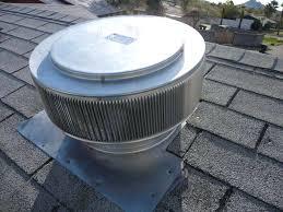 how to install an attic fan u2013 steakhousekl club