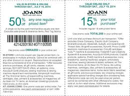 joann fabrics website joanns fabric coupons rock and roll marathon app