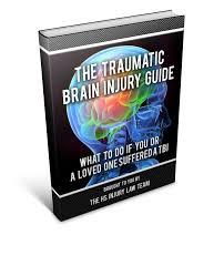 traumatic brain injury lawyers in virginia beach tbi attorneys
