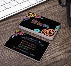 best 25 lularoe business cards ideas on pinterest lularoe