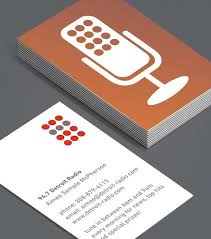 Uw Madison Business Cards Best 25 Student Radio Ideas On Pinterest Show Apps English
