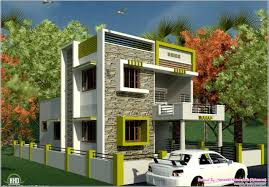 Home Design For Views by Design For Home Front View