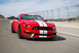 2015 mustang gt quarter mile 2016 ford shelby gt350 mustang test review