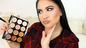 how to become makeup artist how to become a freelance makeup artist beginner friendly