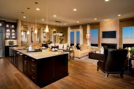 Kb Home Design Studio Az by Avana U2013 New Home Floor Plan In The Estates At Ponderosa Ridge By