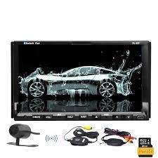 nissan qashqai head unit eincar online eincar 2 din gps car dvd player navigation system