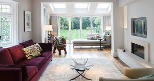 edwardian home interiors modern edwardian interior design interior design cambridge julie