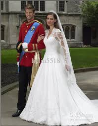 italian wedding dresses discount italian satin a line with sweetheart and v neck