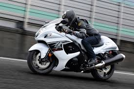 suzuki hayabusa 1300 bike specifications u0026 prices in india