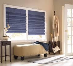 cortinas estores decorartehogar avenida san luis 2121 san borja