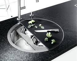Cool Kitchen Sinks Unique Kitchen Sinks Ezpass Club