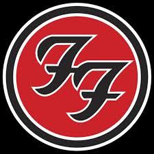 imagenes logos musicales treinta logos musicales que reconocerás al instante la nueva