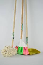 Patio Broom by Best 25 Best Broom Ideas On Pinterest Underwear Organization