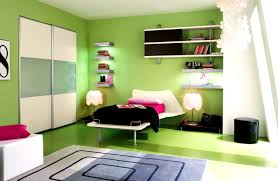 bedroom charming green decor archives home caprice your place