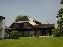 Wohnhaus Dachsanierung Wohnhaus In Much U2013 Bedachungen Arnolds Gmbh