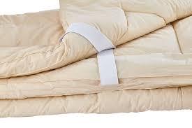 organic mattress topper mattress ideas